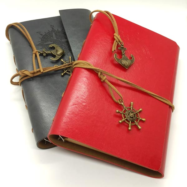 Compass Journals