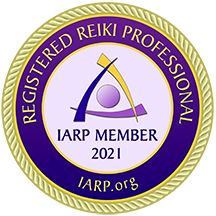 International Association of Reiki Practitioners