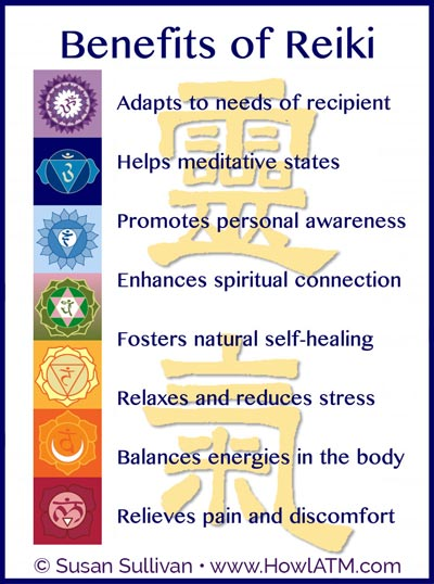 What is reiki howl at the moon gems what is reiki biocorpaavc Images