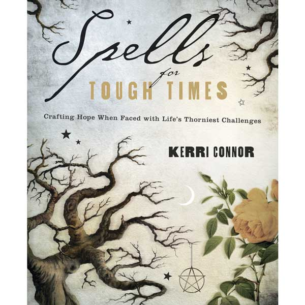 Spells For Tough Times