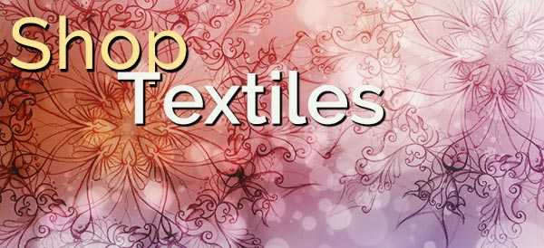 Shop Textiles, Altar Cloths, Tapestires, Purses and more