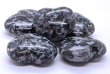 Learn About Indigo Gabbro
