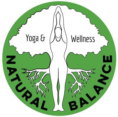 Natural Balance Yoga & Wellness